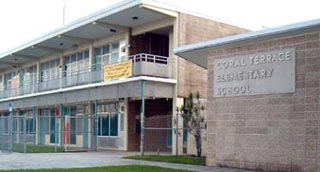 Coral Terrace Elementary