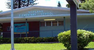 Norland Elementary