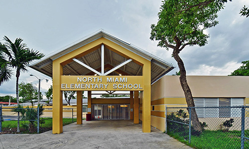 North Miami Elementary